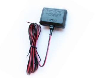 GPS приёмник Pandora NAV 035BT